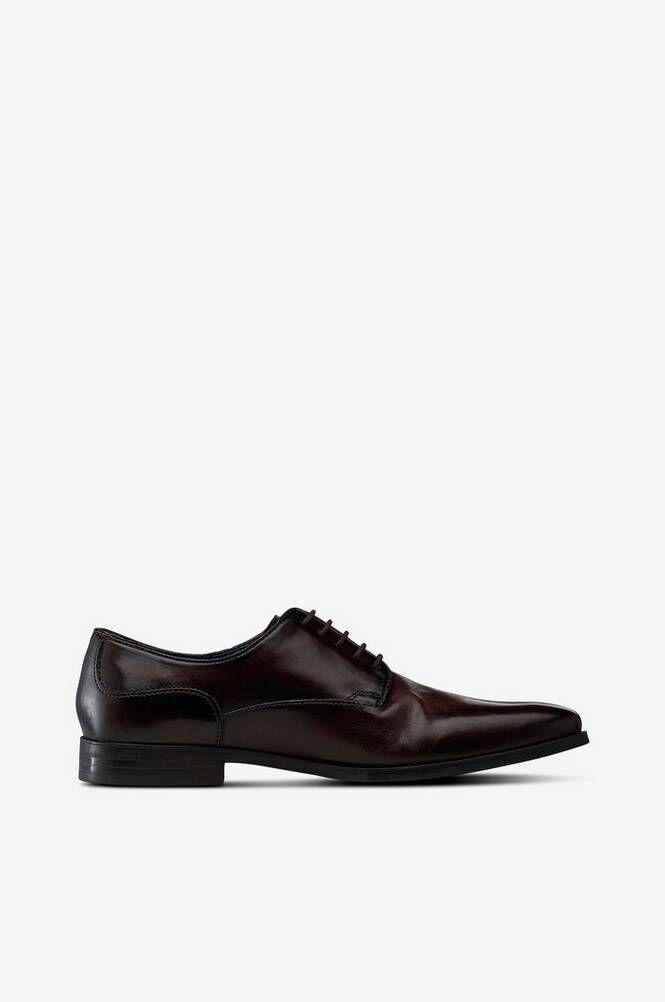 Bugatti Zenobi-kengät