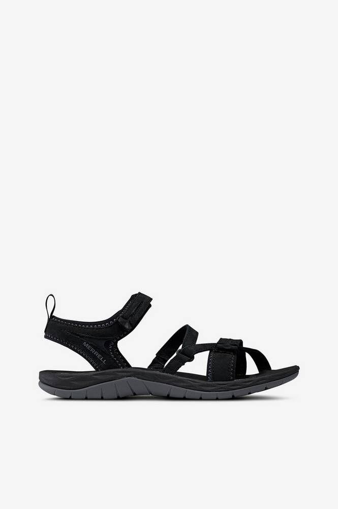 Merrell Siren Strap Q2 -sandaalit