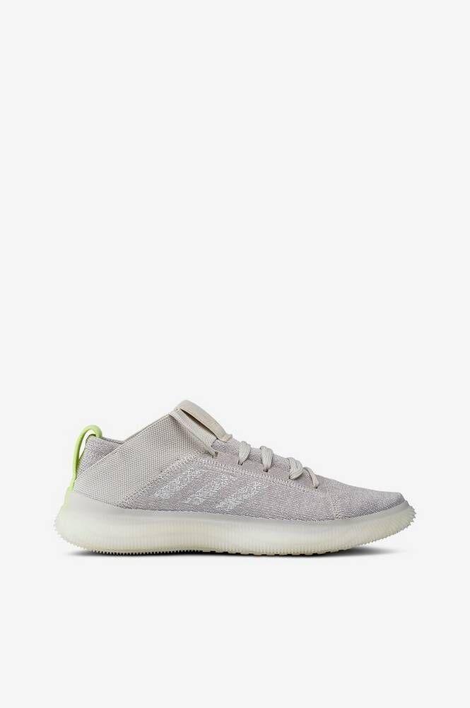 adidas Sport Performance PureBoost Trainer Shoes treenikengät