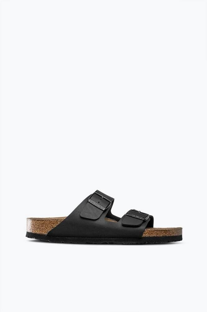 Birkenstock Arizona sandaalit
