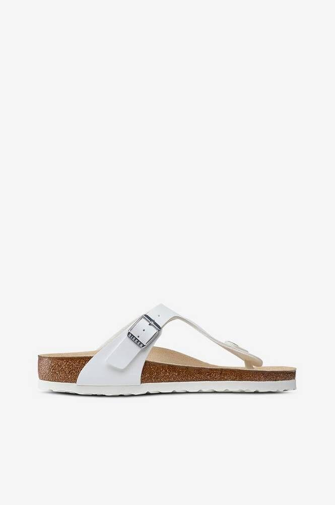 Birkenstock Gizeh sandaalit
