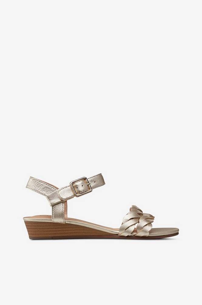 Clarks Mena Blossom sandaalit