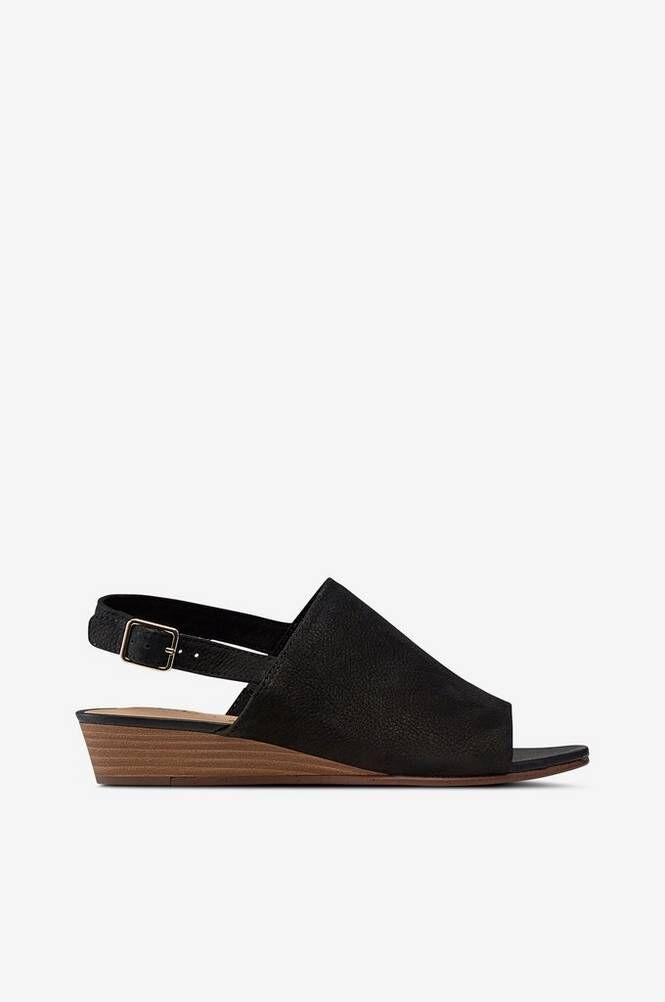 Clarks Mena Lily sandaalit