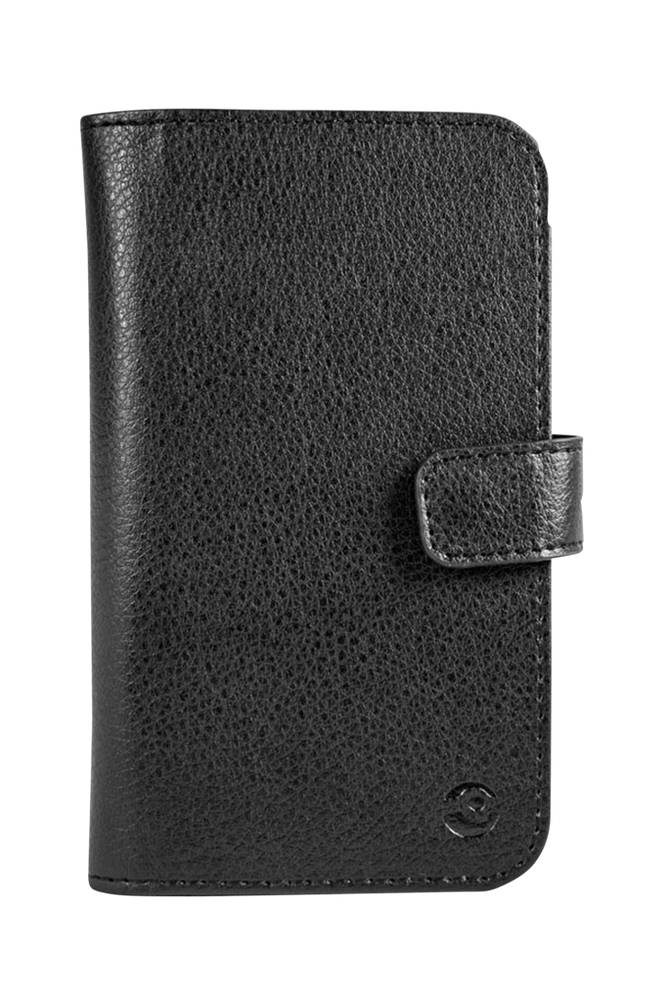 Doro Book Case 820 Black