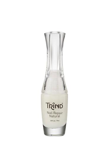 Trind Nail Pure Pearl