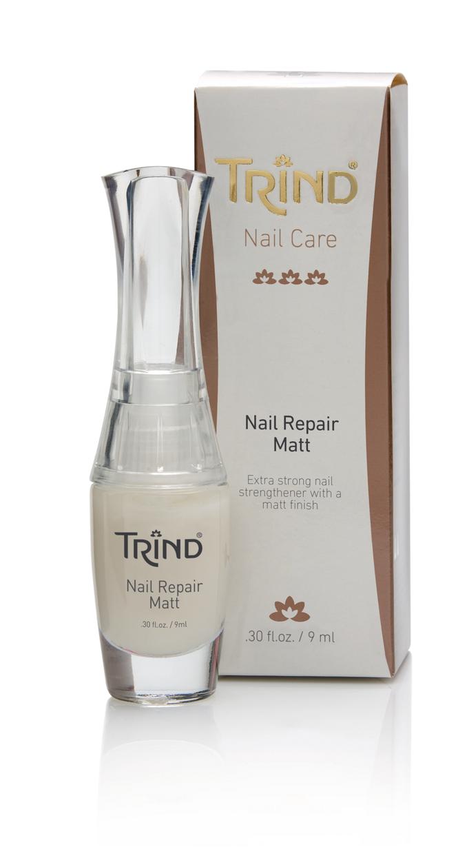Trind Nail Repair Matt