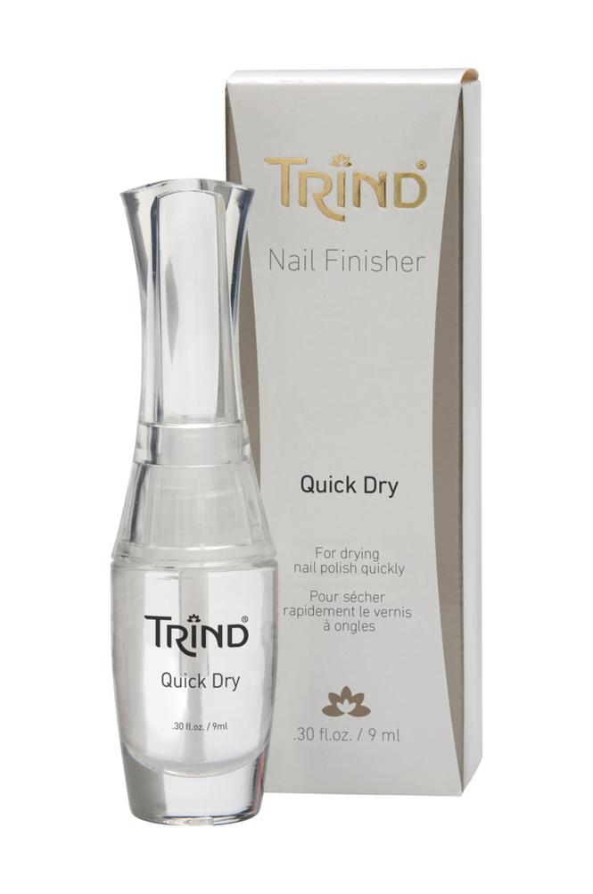 Trind Quick Dry