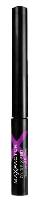 Max Factor Colour Xpert Waterproof Eyeliner