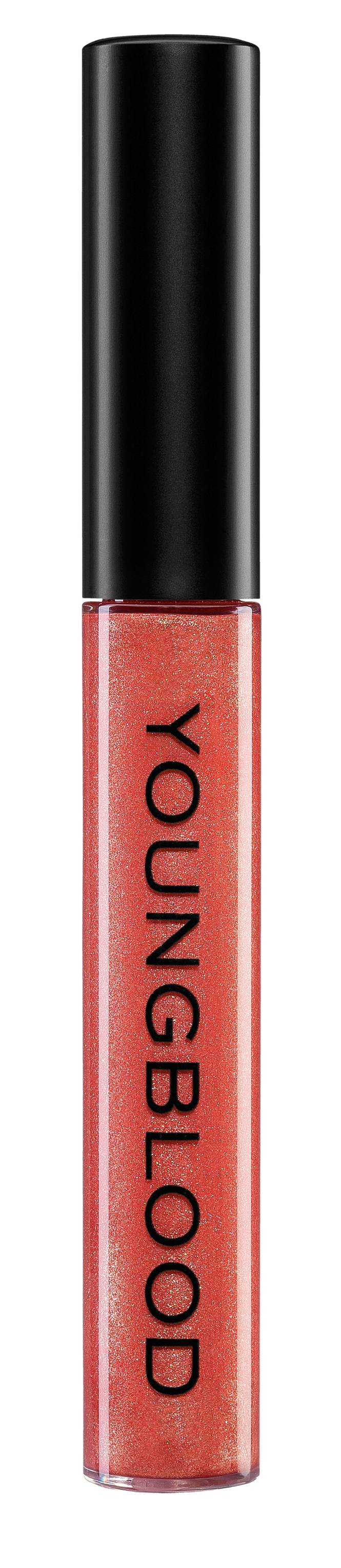 Youngblood Mineral Cosmetics Lipgloss