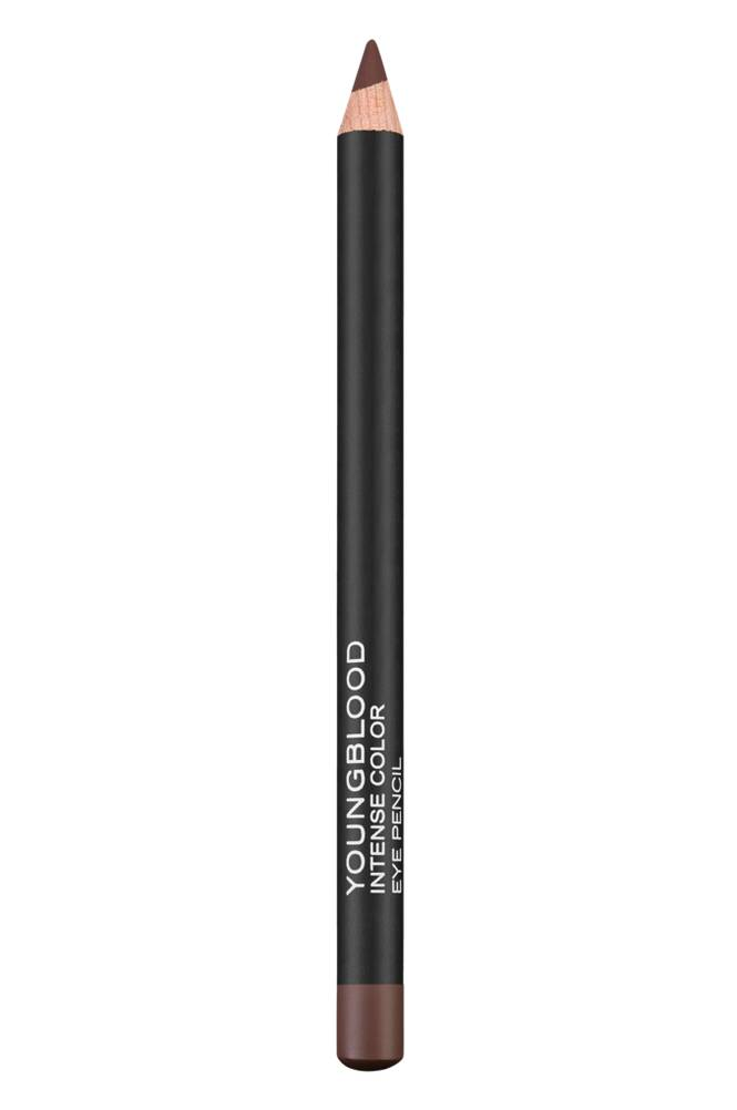 Youngblood Mineral Cosmetics Intense Color Eye Pencil