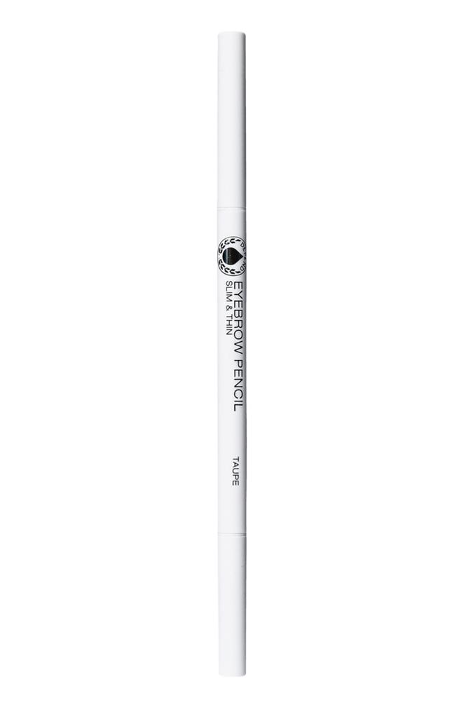 Depend Eyebrow Pencil Slim&Thin