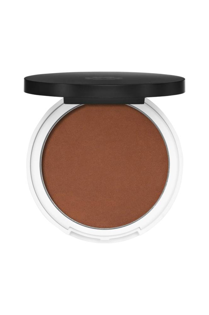 Lily Lolo Pressed Bronzers