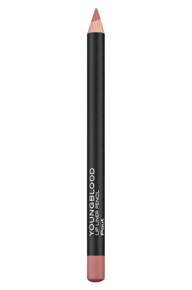 Youngblood Mineral Cosmetics Lip Pencil