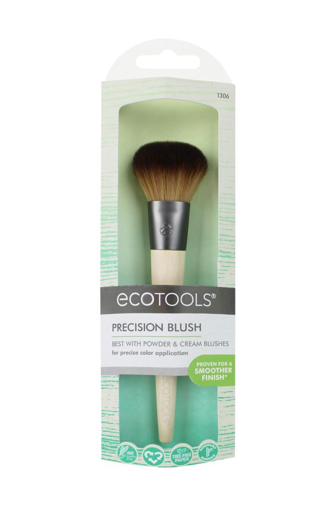 Ecotools Precision Blush