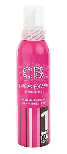 Cocoa Brown 1 Hour Tan 150 ml