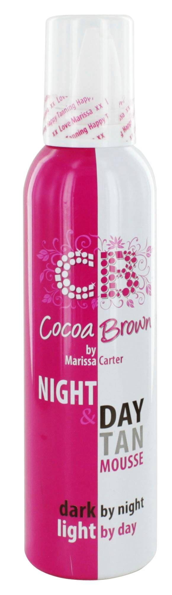 Cocoa Brown Night And Day Tan 150 ml