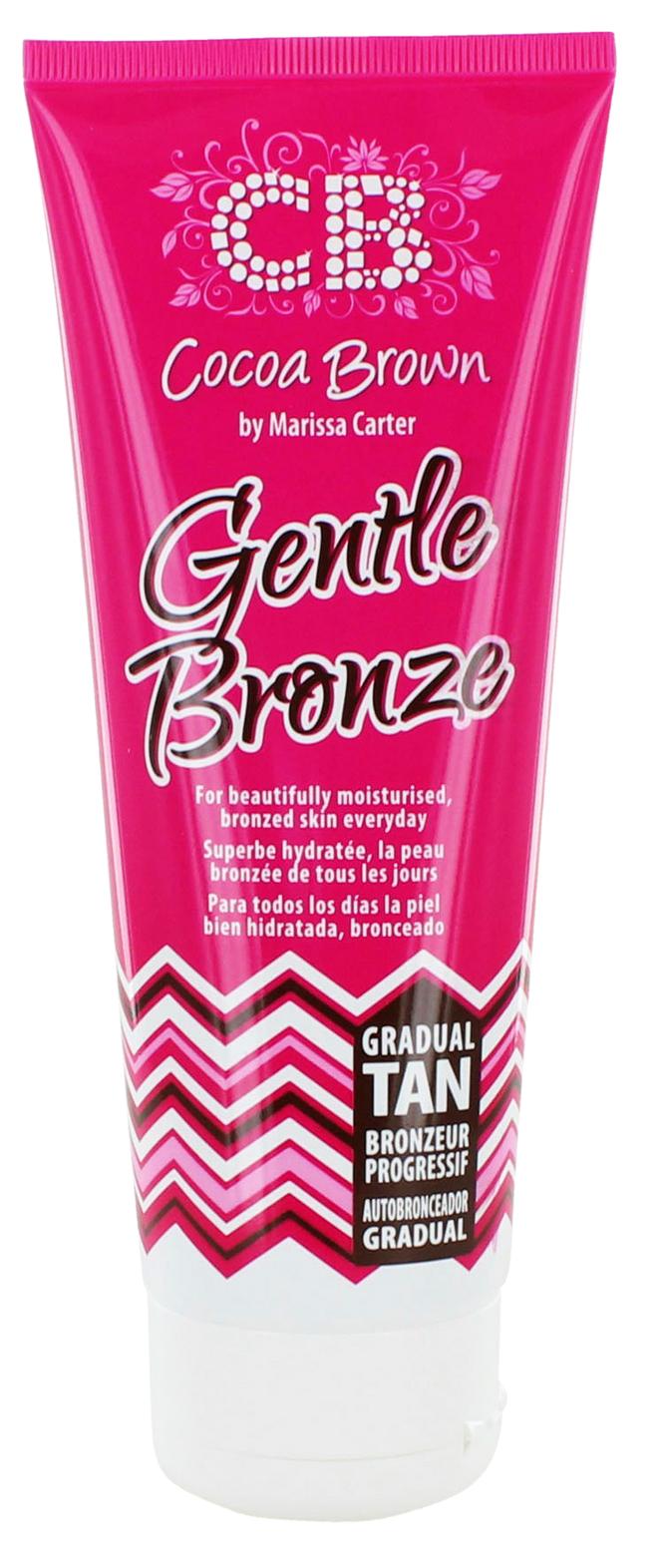 Cocoa Brown Gentle Bronze 200 ml