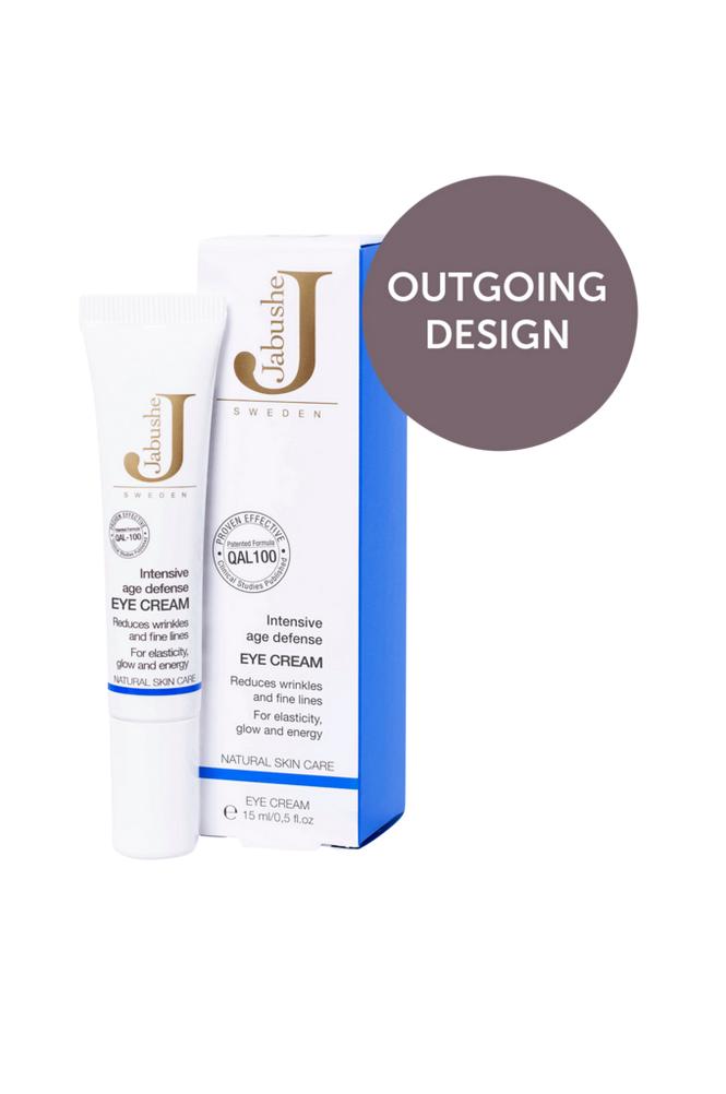 Jabushe Eye Cream 15 ml