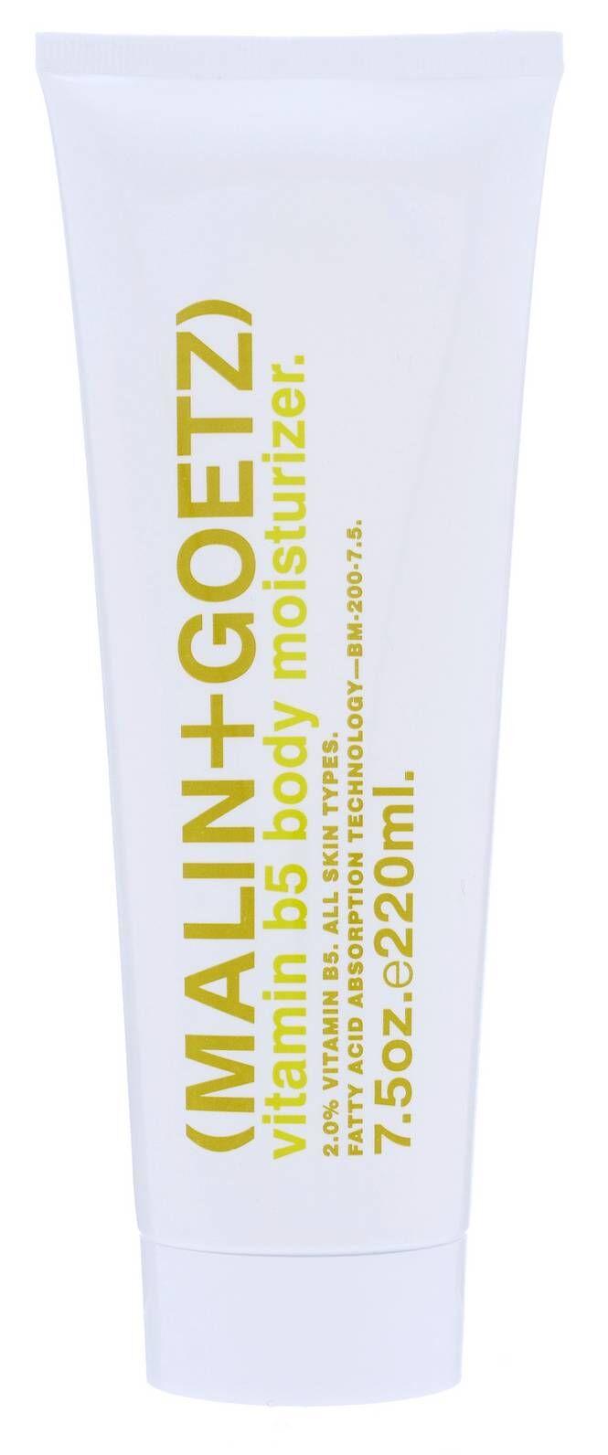 Malin + Goetz Vitamin B5 Body & Hand Lotion 250 ml