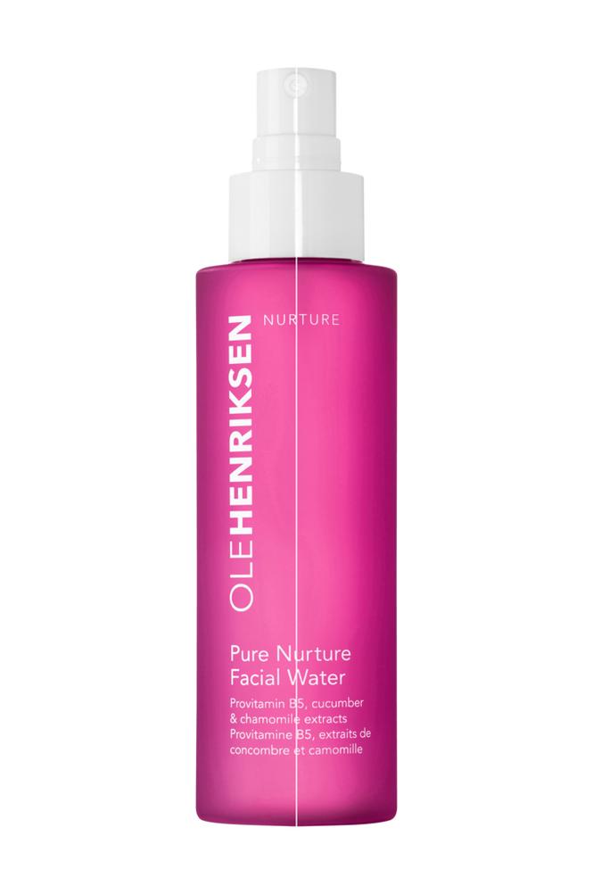 Ole Henriksen Pure Nurture Facial Water