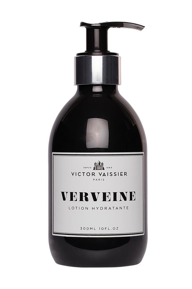 Victor Vaissier Hydrating cream Verveine 300 ml
