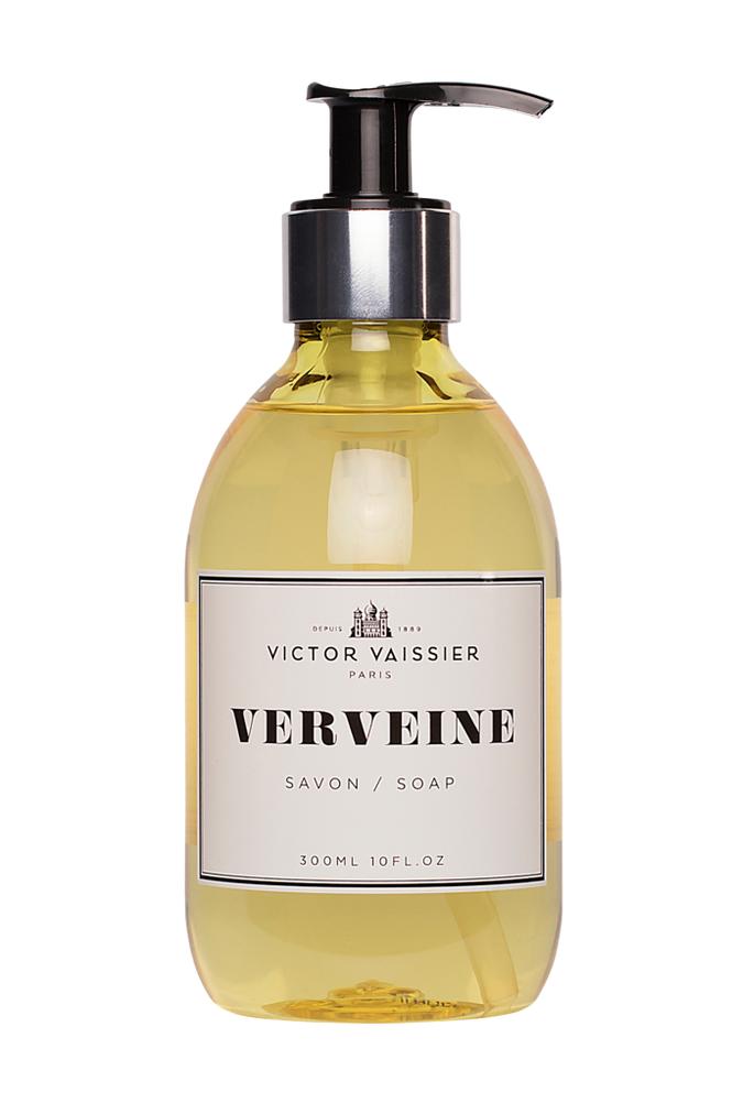 Victor Vaissier Soap Verveine 300 ml