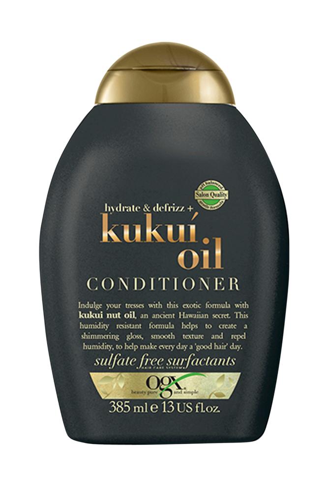 Ogx Kukui Conditioner 385 ml