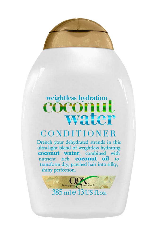 Ogx Coconut Water Balsam