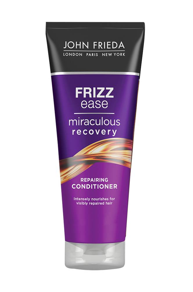 John Frieda Frizz Ease Miraculous Recovery Conditioner 250 ml