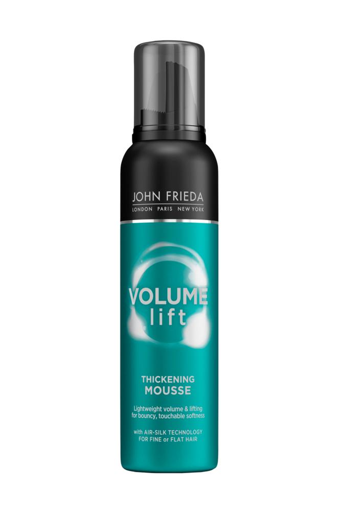 John Frieda Luxurious Volume  Perfectly Full 200 ml
