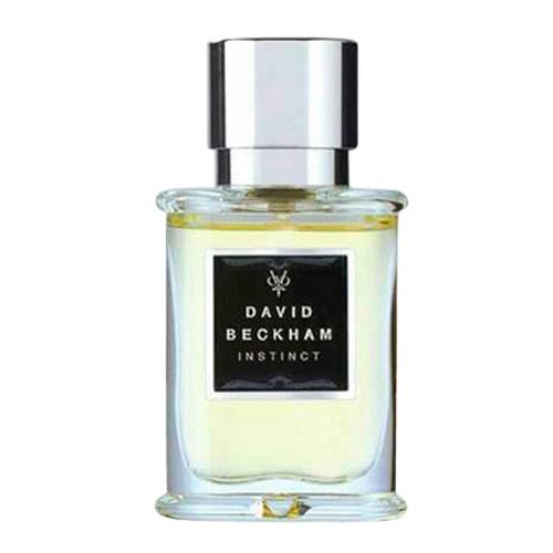David Beckham Instict M Edt 30 ml
