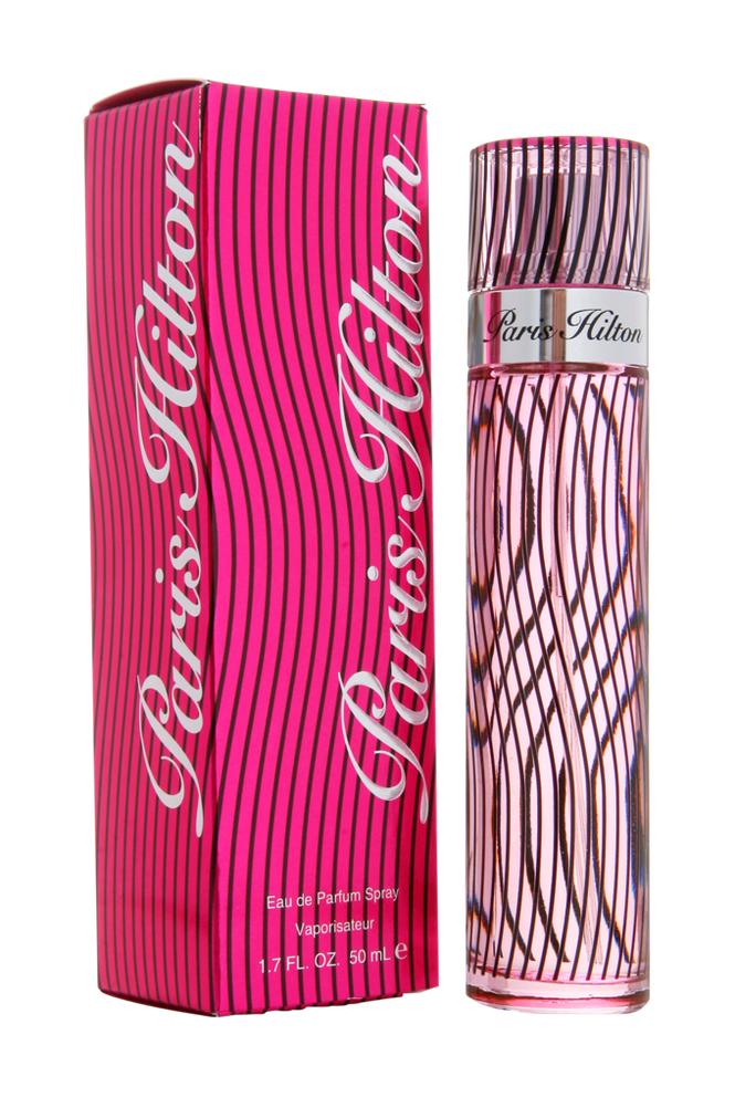 Paris Hilton W Edp 50 ml
