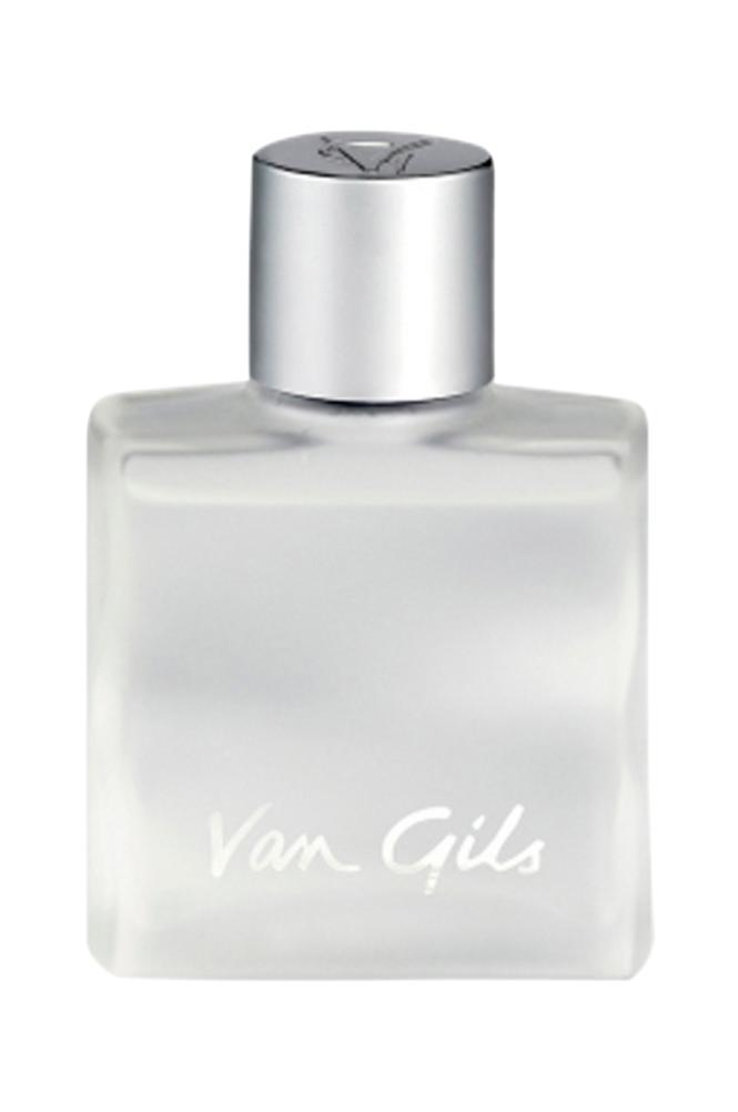 Van Gils Between Sheets M Edt 50ml