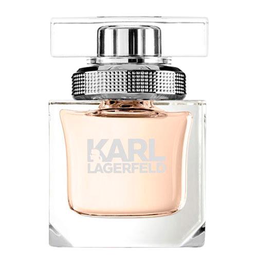 Karl Lagerfeld W Edp 45 ml
