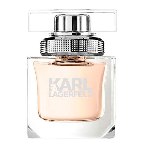 Karl Lagerfeld W Edp 25 ml