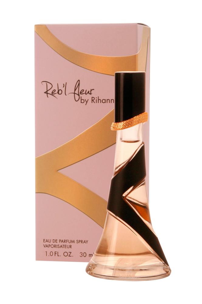 Rihanna Reb
