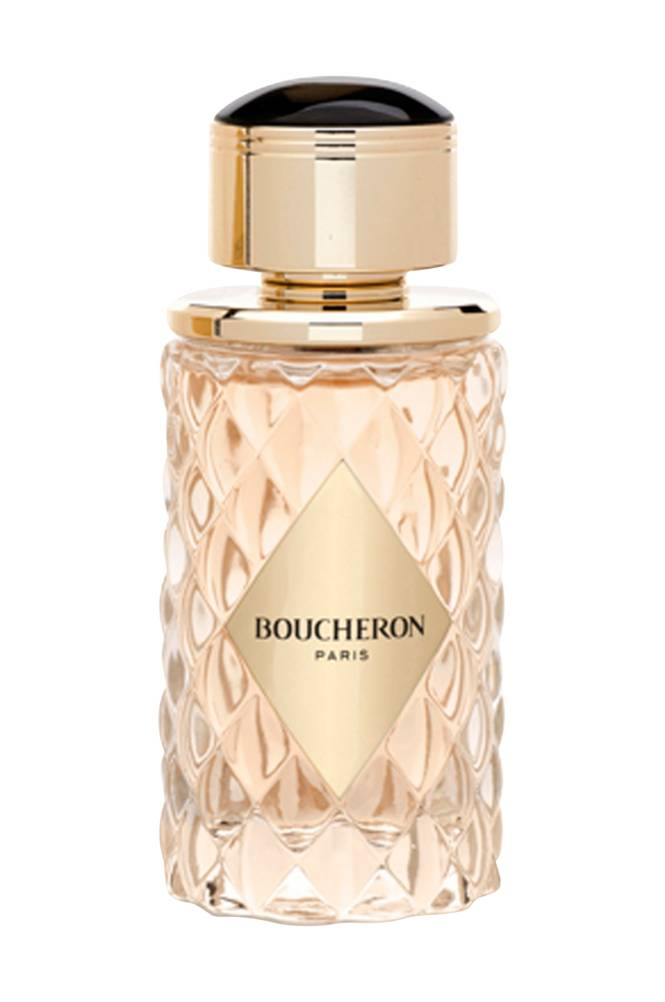 Boucheron Place Vendome Edp W 30ml