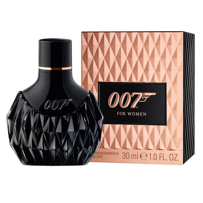 Bond 007 James Bond Woman Edp 30 ml