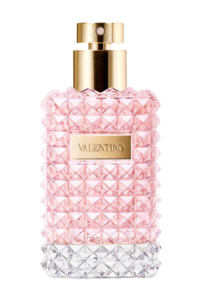 Valentino Donna Aqua Edt 50 ml
