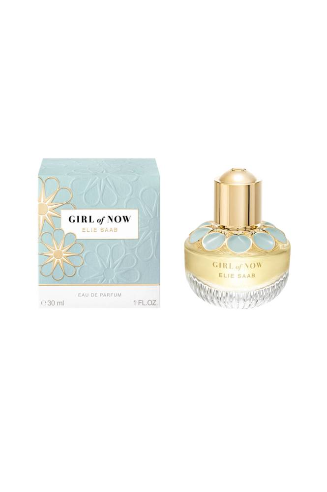 Elie Saab Girl of Now Edp 30 ml