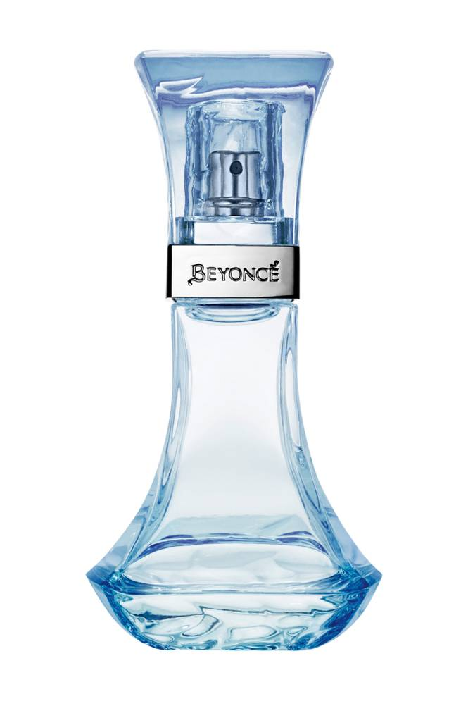 Beyoncé Shimmering Heat EdP 30 ml