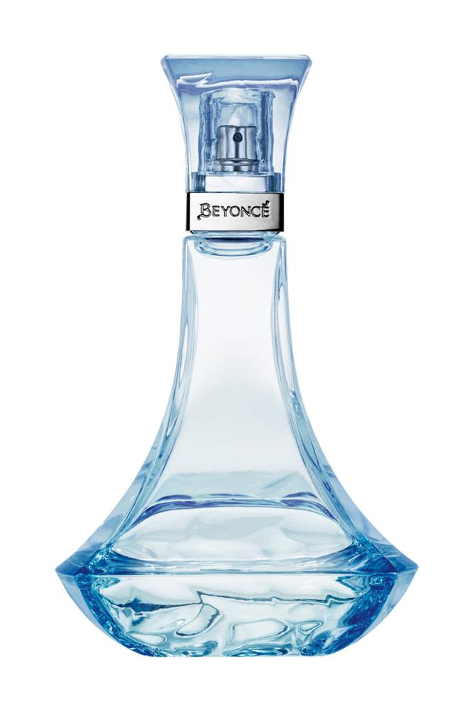 Beyoncé Shimmering Heat EdP 50 ml