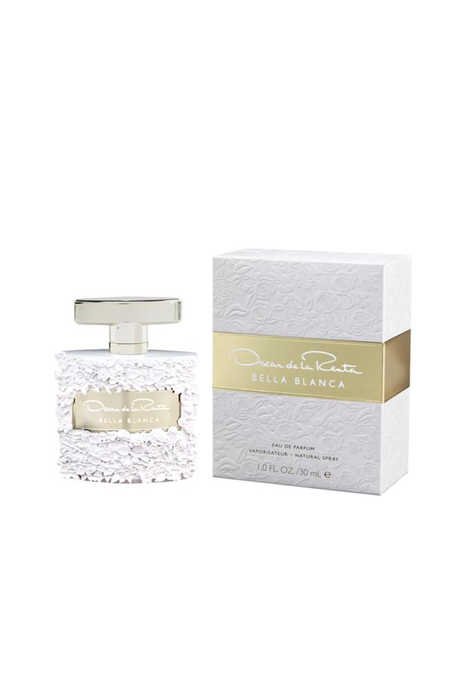 Oscar De La Renta Bella Blanca Edp 30 ml