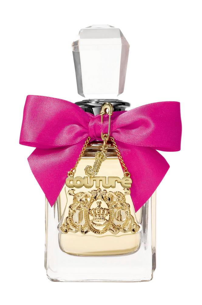 Juicy Couture Viva La Juicy EdP Spray 50 ml
