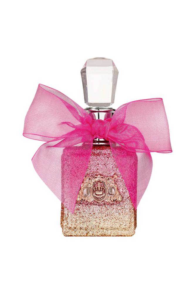 Juicy Couture Viva La Juicy Rosé EdP Spray 30 ml