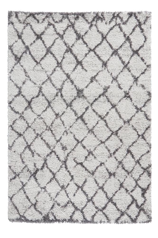 Ellos Jaipur-ryijymatto 200x290 cm