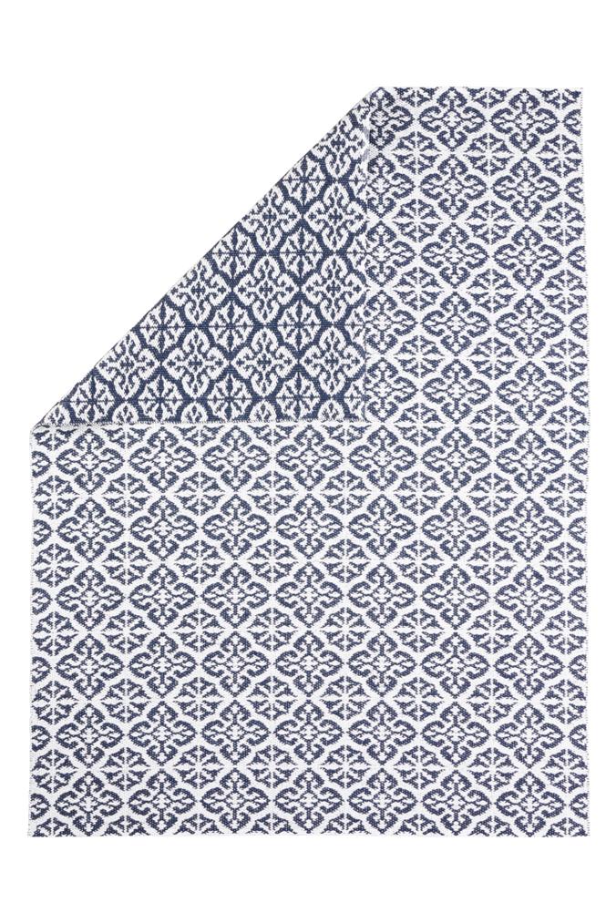 Horredsmattan Tingsryd matto, 150x200 cm