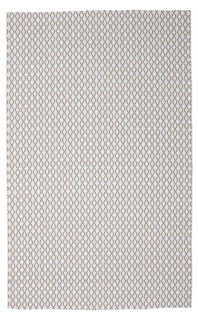 Horredsmattan Eye-muovimatto 150 x 200 cm