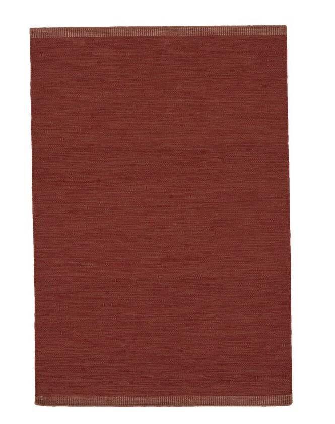 Bargi Platch-villamatto, 140x200