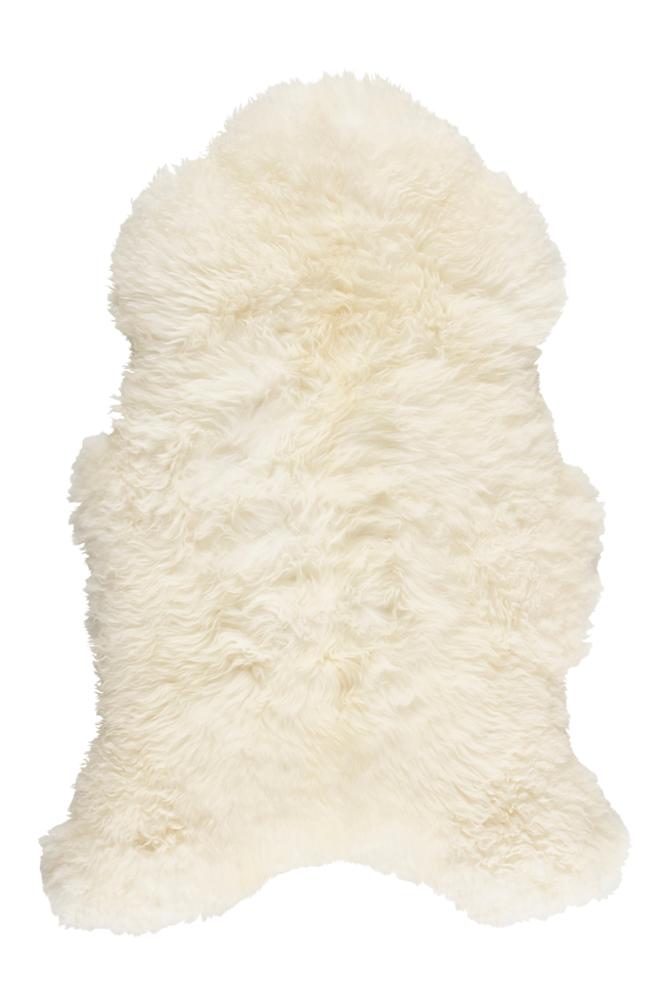 Karlsbergs Gård Lampaantalja, pitkä karva